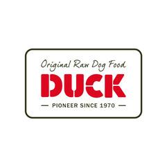 duck the dog academy. hondenvoeding